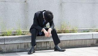 「意識高い系」新入社員が3カ月で辞めるワケ