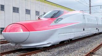 東芝、「名脇役」の鉄道部隊が挑む海外戦略