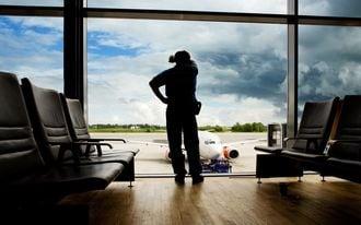 長期休暇の度に「家族危機」が起こる根本原因