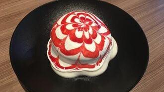 「白い恋人」石屋製菓のパンケーキが行列のワケ