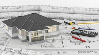 「住宅業界」コロナショックで大混乱の背景事情