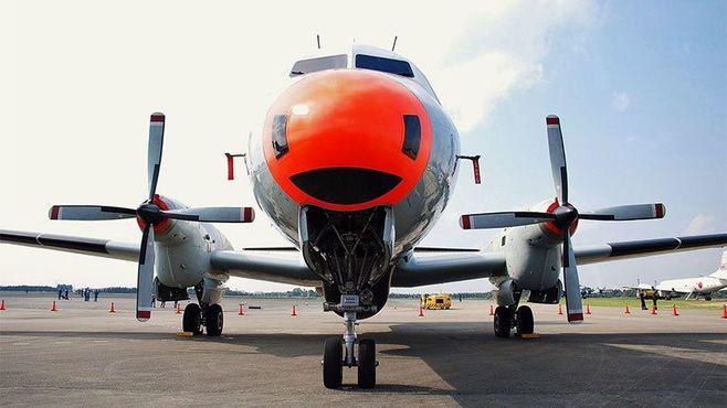 初の国産旅客機「YS-11」は、どう生まれたか