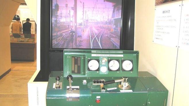 あの伝説のゲーム、「電車でGO!」の誕生秘話