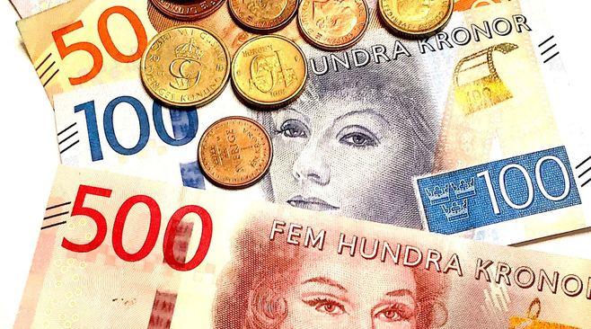 現金不可!スウェーデンの驚くべき決済実情