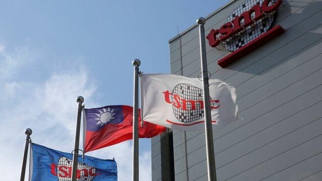 独占告白「中国資本が台湾の技術を食い尽くす」