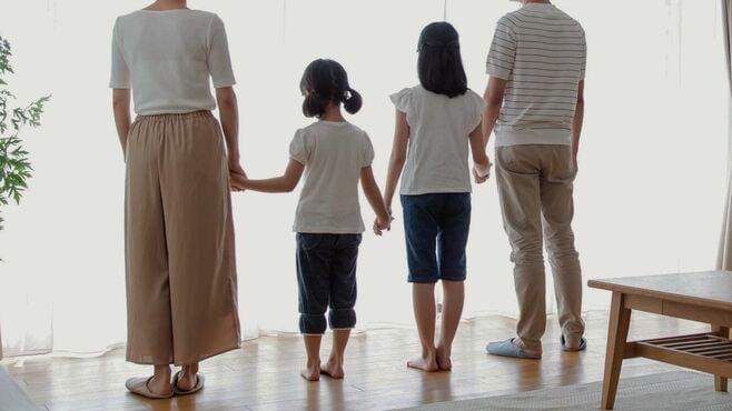 「夫の連れ子」との関係に悩む37歳女性の葛藤
