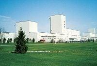 神戸製鋼が米国に工場新設、ジリ貧脱却の突破口となるか
