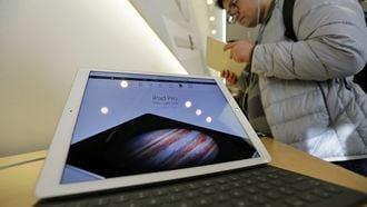 iPad Proを「編集ワーク」で使い倒してみた