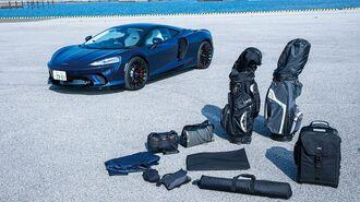 マクラーレン「GT」、2700万円の実力を徹底試乗