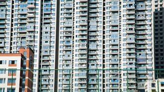 中国政府「土地払い下げ」が不調に直面する背景