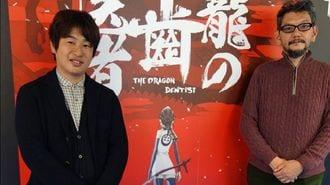 人気化!日本アニメ「復活」の日が迫っている