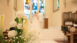 「姉が羨ましがる結婚がしたい」36歳女性の末路
