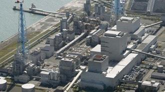 北海道電力が「ブラックアウト」に陥った根因
