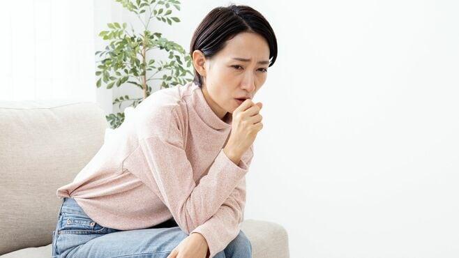 「うつ病の発症」コロナ収束後こそ注意すべき訳