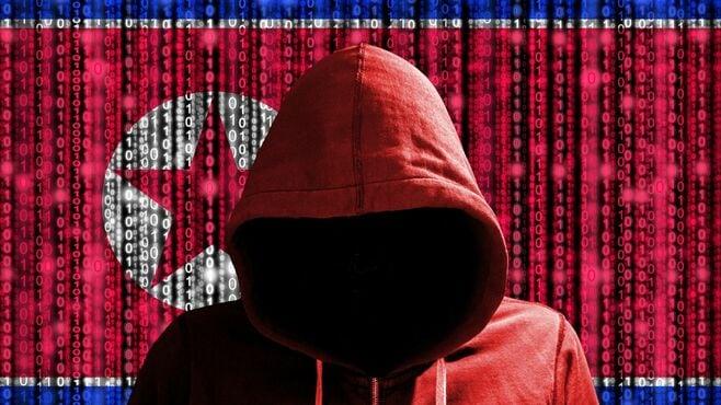 外貨獲得に奔走、北朝鮮のサイバー犯罪の手口