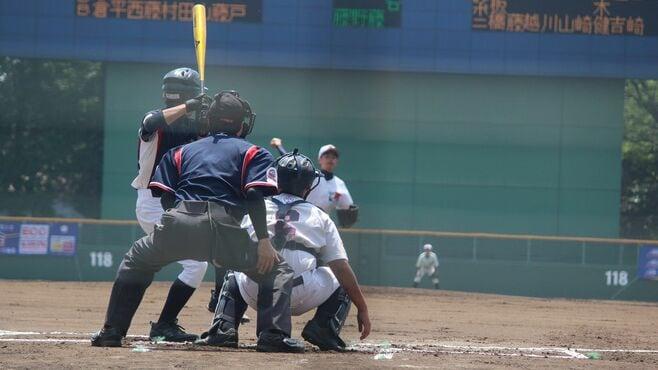少年野球で大改革起こすポニーリーグの現在地