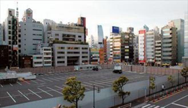 案件一掃で囁かれるサーベラス日本撤退説
