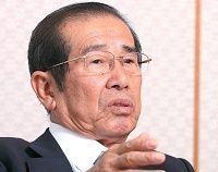 不偏不党と視聴者視点の経営理念以外は全部変える--福地茂雄・日本放送協会会長