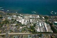 日立化成は液晶基幹部品ACFの生産を再開も福島原発近隣の2子会社は避難状態【震災関連速報】