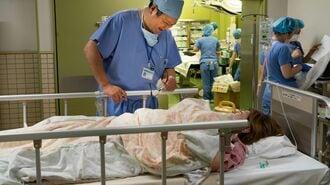 「無痛分娩」には一体どれだけの危険が伴うのか