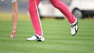 2016プロゴルフ、男女で明暗が分かれた理由