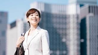 「女性管理職」を積極登用する50社ランキング