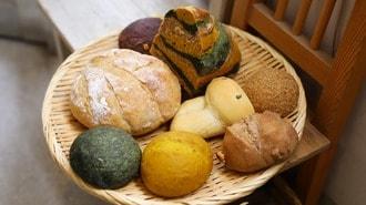 意外と多い「パン屋」の食品ロスは減らせるか