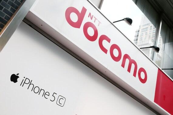 ドコモ、契約数が過去最悪の純減になったワケ | 通信 | 東洋経済 ...