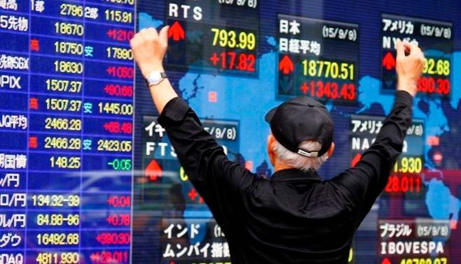日本株は、今本当に買ってもいいのか