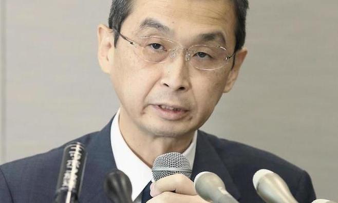 タカタ、民事再生を申請…負債総額1.7兆円