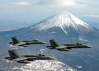 日米同盟と日中関係のバランスをどうとるか