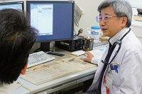 画期的新薬が使えない、難病患者の知られざる苦悩