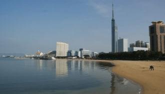 まるで下北沢!福岡「東京人好みの街」の魅力