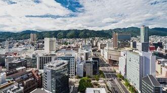 神戸洋菓子店が破綻、「地方スイーツ」の落日