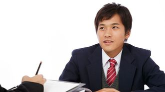 転職に失敗する人と成功する人の決定的な差