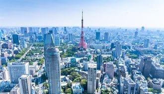 7 Things Tokyo Needs to Do by the Olympics