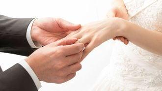 自由すぎる!有名哲学者たちの「恋愛と結婚」