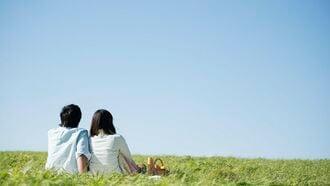 韓国のFランに通う学生がかえって幸福な理由