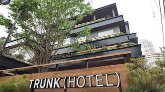 結婚式場の革命児が描く「新しいホテル」の姿