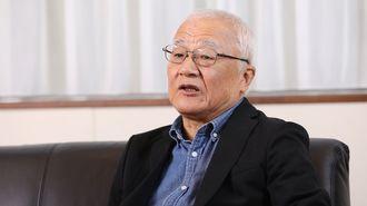 日本は「朝鮮半島」に深入りするべきではない