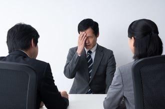 日本IBM「社外秘リストラマニュアル」の全貌