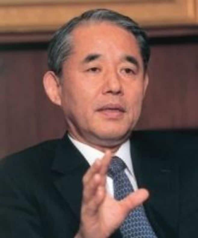 アムジェン日本法人買収 武田がバイオ薬品を強化