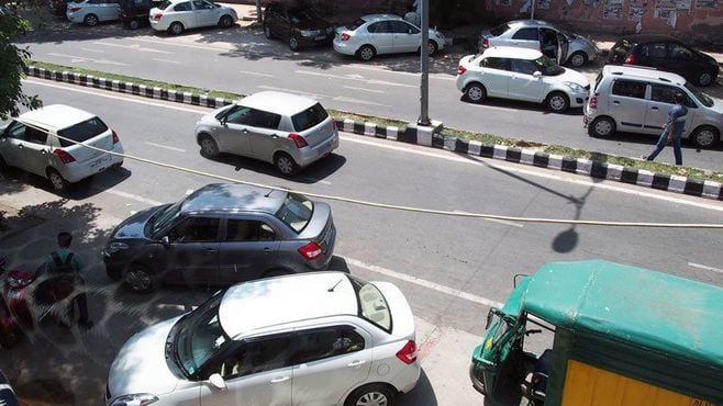 トヨタも勝てない「スズキ」インド戦略の要諦