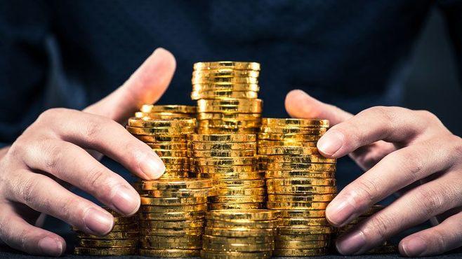 庶民が知らない、お金持ちの「節税アイデア」