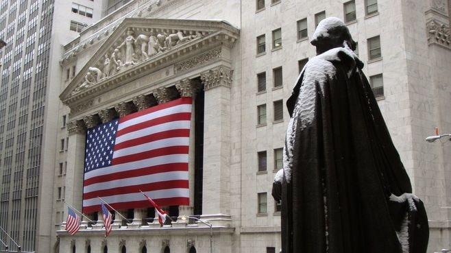 米国株は「リーマン以降の重要な節目」にある