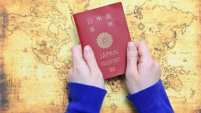 留学「行けばなんとかなる」思考が招く大失敗
