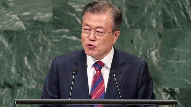 徴用工判決の「放置」は日韓関係を泥沼にする